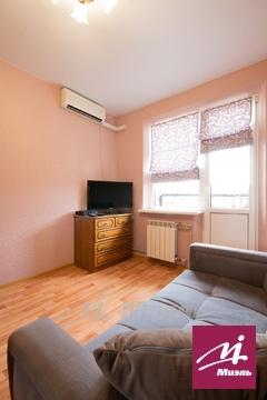 Продается 3-х ком.квартира ул. Симонова 32 - Фото 5