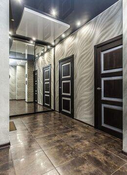 Продажа квартиры, Краснодар, Им Репина улица - Фото 5