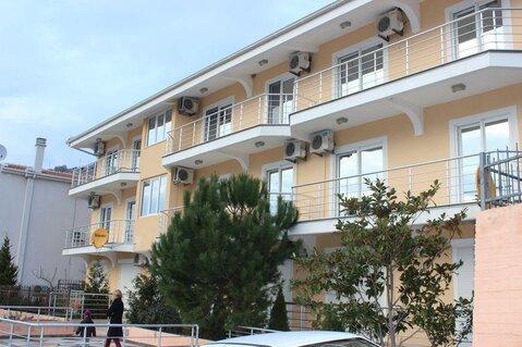 Сутоморе недвижимость на продажу