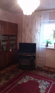 Продается 3-к Квартира ул. Орловская - Фото 4