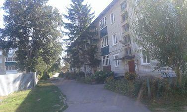 Продажа квартиры, Елец, Ул. Рязано-Уральская - Фото 2