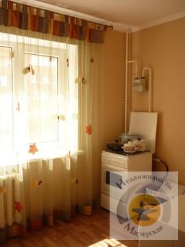 Продам 1комнатную квартиру в Новом доме р-н Центра занятости. г . - Фото 4