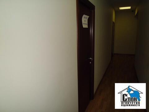 Сдаю офис 35 м. на ул.Авроры в офисном здании - Фото 5