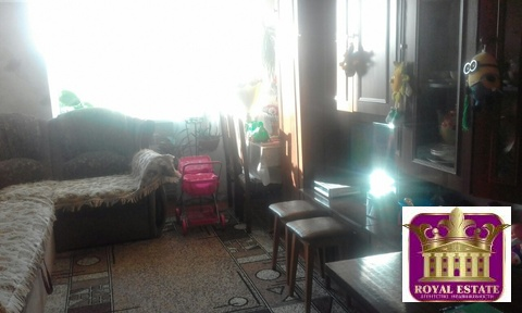 Продажа 3 комнатной квартиры в п. Школьное - Фото 3
