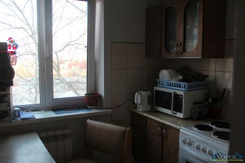 Продажа квартиры, Благовещенск, Посёлок Мясокомбинат - Фото 5