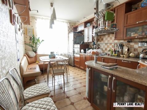 Продажа квартиры, м. Новогиреево, Союзный пр-кт. - Фото 5