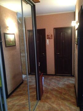 Квартира у метро Нахимовский проспект - Фото 4