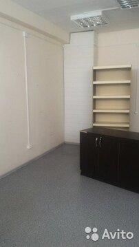 Офисное помещение, 35.3 м - Фото 2