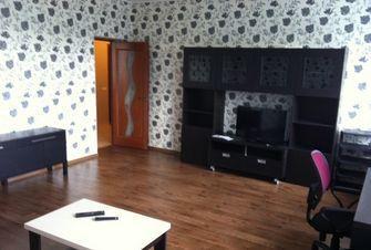 Продажа квартиры, Калуга, Старообрядческий пер. - Фото 2