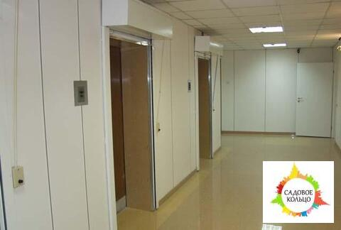Продается 10-й этаж целиком или частями от 16 кв - Фото 3