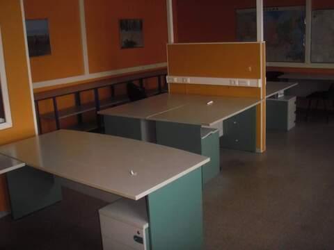 Сдается офис 33 кв. м, Лодейное Поле - Фото 4