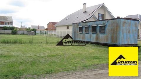 Продажа участка, Ейск, Ейский район, Ул. Казачья - Фото 1