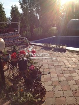 Продажа дома, Ижевск, Ул. Белая - Фото 5