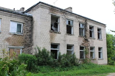 Двухэтажный дом с 8 квартирами - Фото 2
