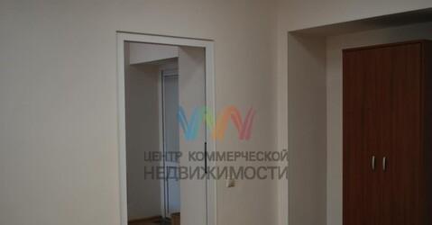 Офис, 60 м2 - Фото 4