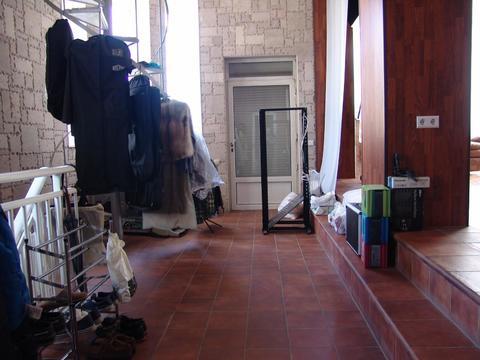 Сдается 5ти этажный дом в тихом месте Центр - Фото 5