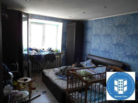 Продаётся однокомнатная квартира в Птичном! - Фото 4