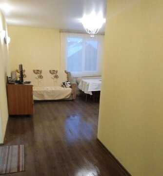 Новый 2-этажный монолитно кирпичный дом в центре Дмитрова. - Фото 3
