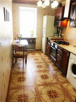 Квартира по адресу ул. Куюргазинская - Фото 3