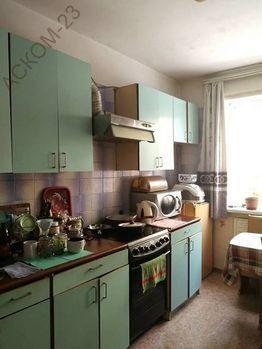 Продажа квартиры, Владивосток, Ул. Невельского - Фото 2