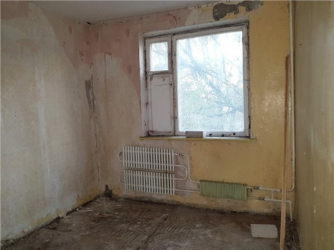 Продажа офиса, Брянск, Московский микрорайон - Фото 4