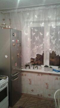Продам 4х комн. ул. Шевченко 74 - Фото 3