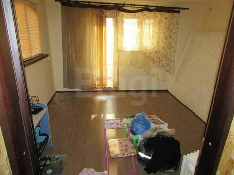 Продам 2-этажн. дачу 100 кв.м. Тобольский тракт - Фото 4