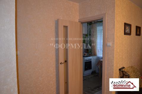 2-х комнатная квартира п. Михнево, ул. Библиотечная, 15 - Фото 2