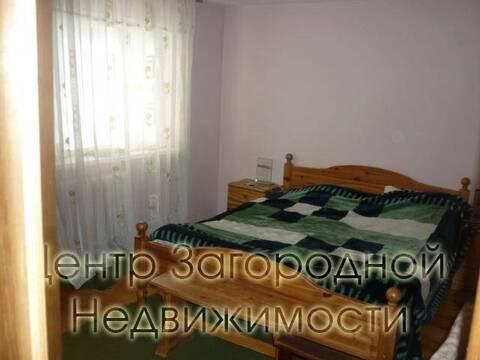Дом, Щелковское ш, 2 км от МКАД, Балашиха. Коттедж (дом) 233 кв.м. на . - Фото 4