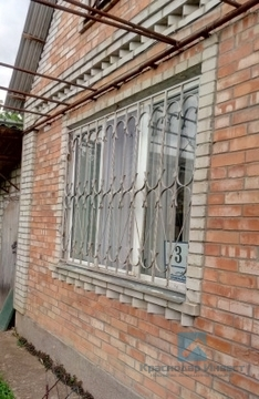 Продажа дома, Краснодар, Улица Грушевая - Фото 2