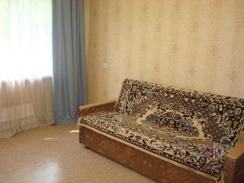 Квартира, Викулова, д.41 - Фото 1