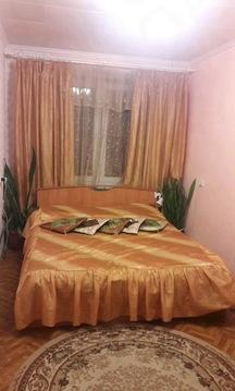 Продам 2-х комнатную на Добролюбова - Фото 4