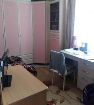 2х комнатная квартира Павловский Посад г, Тимирязева ул, 2 - Фото 3