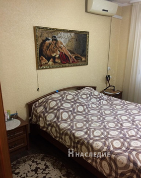Продается 2-к квартира Энгельса - Фото 1