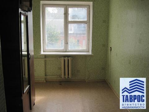 Комната 10м2 в центре 490т.р - Фото 5