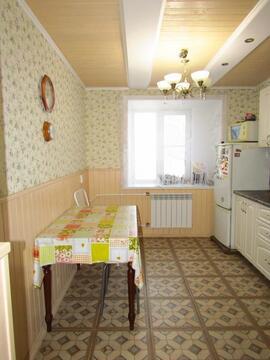 Продажа квартиры, Улан-Удэ, Аэропорт п. - Фото 5