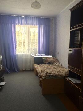Продажа квартиры, Воронеж, Патриотов пр-кт. - Фото 2