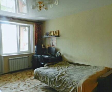 2-х комнатная квартира в г. Раменское, ул. Чугунова, д. 24 - Фото 4