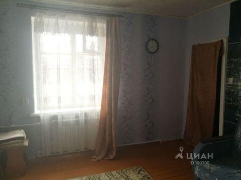 Продажа квартиры, Елец, Ул. Яна Фабрициуса - Фото 2