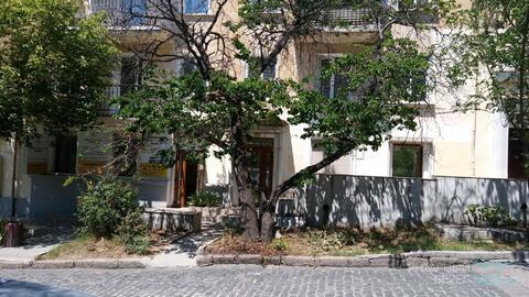 Продается нежилое помещение на ул. Очаковцев, г. Севастополь - Фото 1
