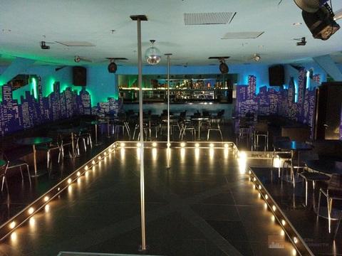 Аренда ресторанного бизнеса, 600 кв. м - Фото 4