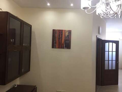 Аренда квартиры, Белгород, Свято-Троицкий б-р. - Фото 5