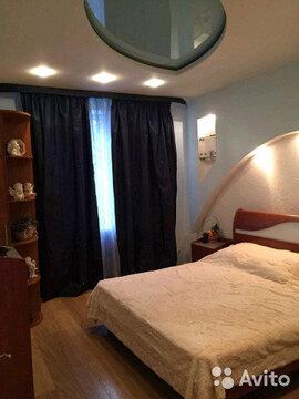 Квартира, ул. 13-й Гвардейской Дивизии, д.13 - Фото 5