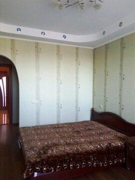 Сдаем двух комнатную квартиру. - Фото 5