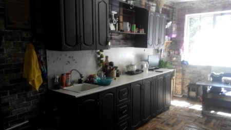 Продажа дачи, Пятигорск, Беговая ул. - Фото 2
