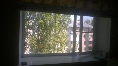 Комнаты, Без улицы, д.3 - Фото 3