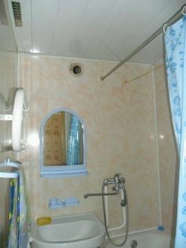 Двухкомнатная квартира в аренду в г.Видное - Фото 1