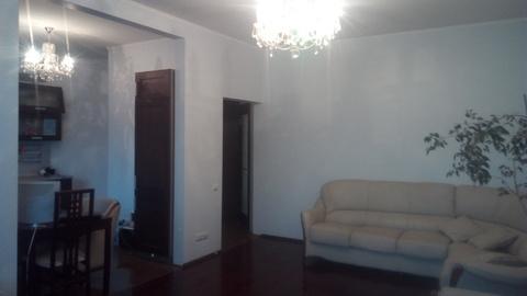 Продам просторную квартиру 75м - Фото 2