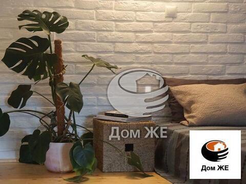 Аренда дома, Могильцы, Пушкинский район - Фото 5