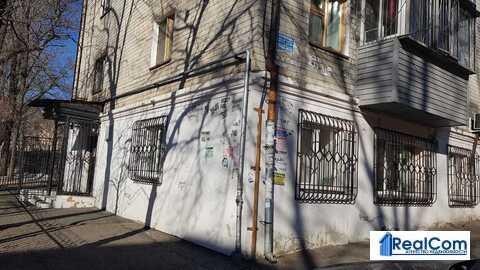 Сдам офисное помещение, ул. Первомайская, 27 - Фото 1